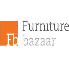 FB furniture bazaar